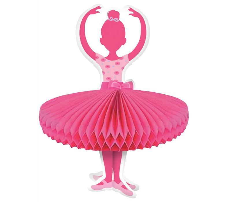 'Ballerina' Tafeldecoratie