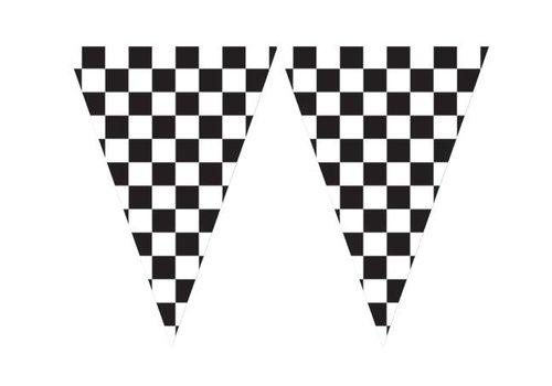 Creative Party 'Formule 1' vlaggenlijn