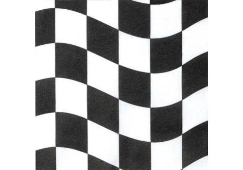 Creative Party 'Formula 1' Napkins