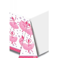'Ballerina' Tablecloth