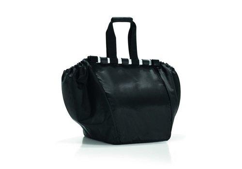 Reisenthel Reisenthel Easyshoppingbag voor winkelwagen zwart