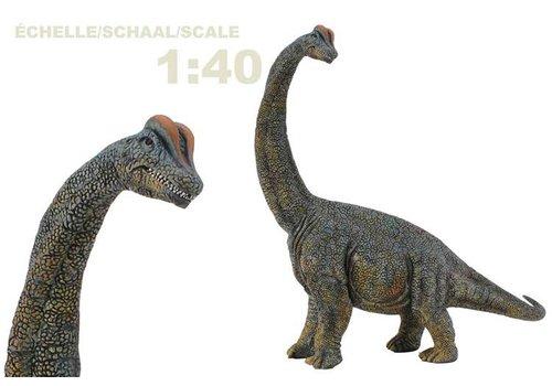 Collecta Collecta Prehistory Deluxe Brachiosaurus 28,5 cm
