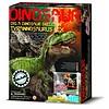 4M 4M Kidzlabs Dinosaur Graaf Je Dinosaurus Op Tyrannosaurus Rex