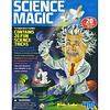 Dam 4M KidzLabs Science : Magic Science