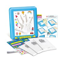 4M ThinkingKits Handafdruk Kit