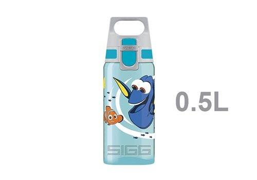 Sigg Sigg Viva Drinkfles Finding Dory 0,5 L