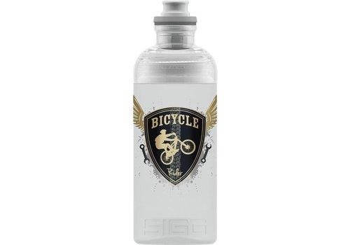 Sigg Sigg  Drinkfles 0,5 L  Bike