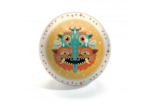 Djeco Djeco Bal - Totem - 15 cm