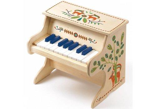 Djeco Djeco Animambo Elektrische Piano