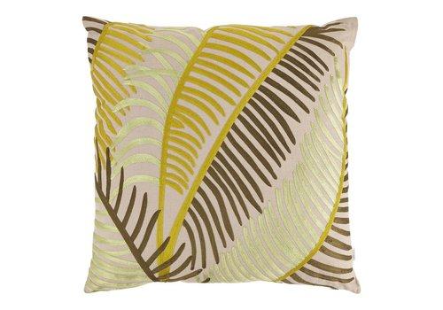 Dutch Decor Dutch Decor Hapag Pillow