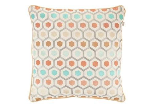 Dutch Decor Dutch Decor Huik Pillow
