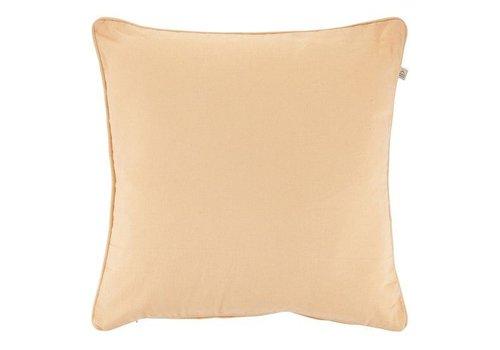 Dutch Decor Dutch Decor Java Pillow