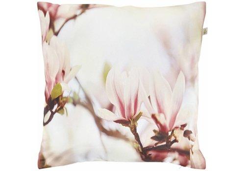 Dutch Decor Dutch Decor Zared Pillow