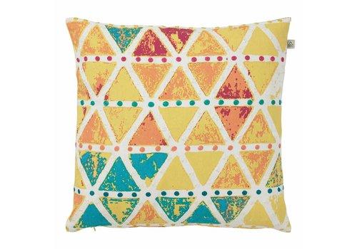 Dutch Decor Dutch Decor Karkin Pillow