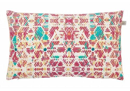 Dutch Decor Dutch Decor Kendal Pillow
