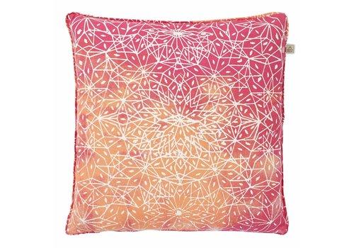 Dutch Decor Dutch Decor Laaru Pillow