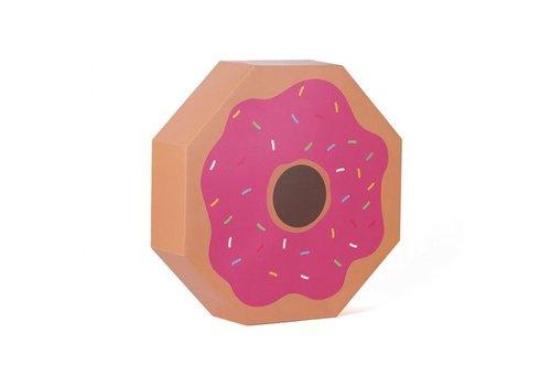 Doiy DOIY Doughnut piñata