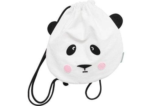 Eef Lillemor Eef Lillemor Rugzak Panda