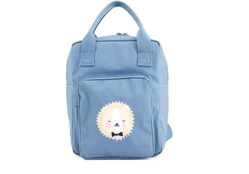 Eef Lillemor Eef Lillemor Backpack Lion
