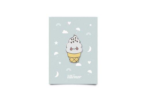 Eef Lillemor Eef Lillemor Pin Icecream