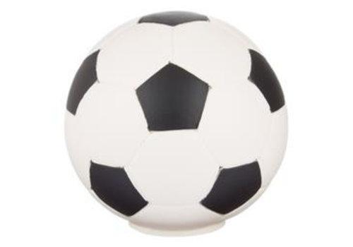 Heico Heico Lamp Voetbal Zwart & Wit