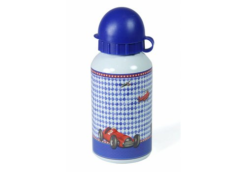 Froy & Dind Froy & Dind Sports Car kruik 350 ml