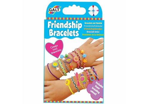 Galt Galt Vriendschap Armbanden Set