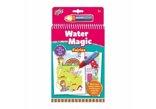 Galt Galt Water Magic Feeën