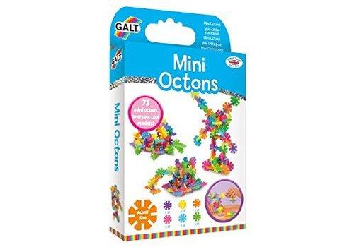 Galt Galt Mini Octons