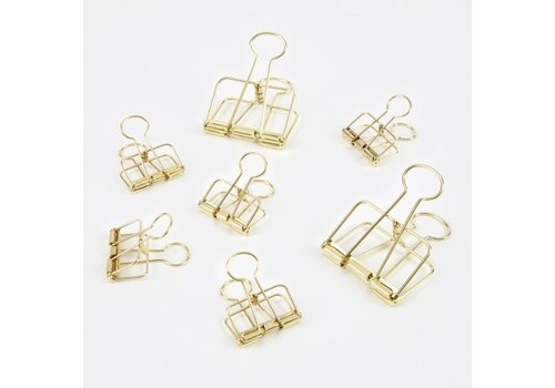 Hay Hay Outline Set of 10 Clips