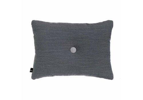 Hay Hay Dot Cushion Surface 1 Dot Charcoal