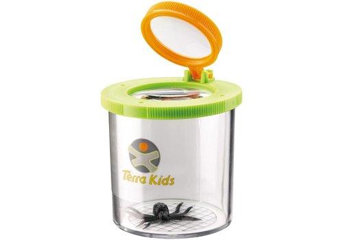 Haba Haba Terra Kids - Bekerloep