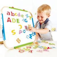 Hape ABC Magnetische Letters