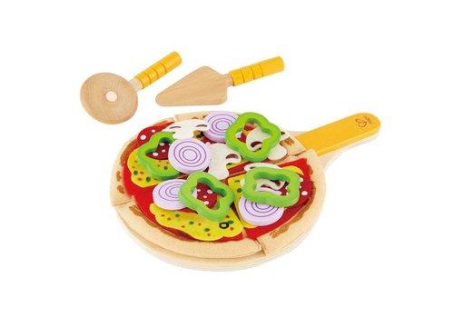 Hape Hape Huisgemaakte Pizza