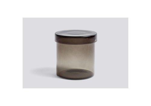 Hay Hay Container L Grey