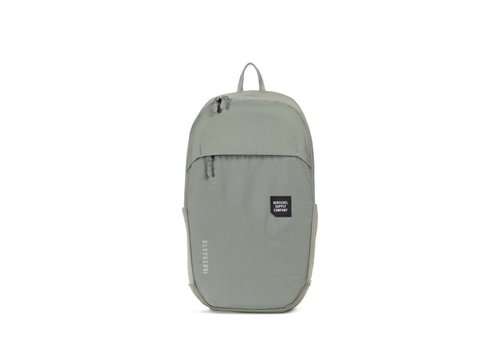 Herschel Herschel Trail Mammoth Medium Shadow