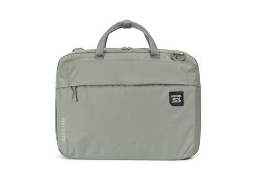 Herschel Herschel Trail Britannia Laptoptas Shadow