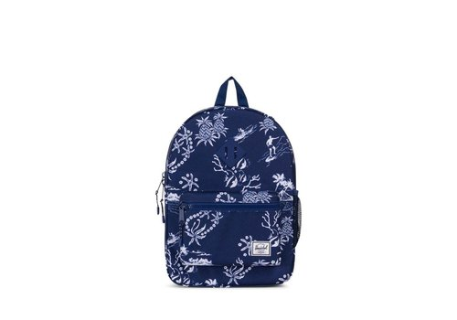 Herschel Supply Co Herschel Heritage Youth Blueprint Breakers