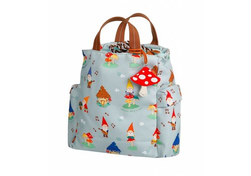 Jeune Premier Jeune Premier Backpack Billie Mini Gnomes