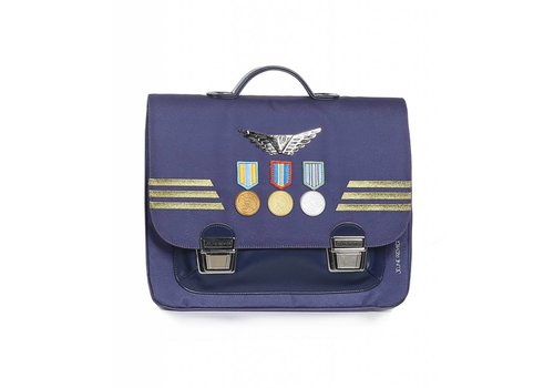 Jeune Premier Jeune Premier It bag Midi Captain