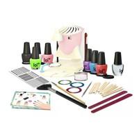 Buki Professionele Studio Manicure