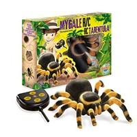 Buki Tarantula Met Afstandsbediening