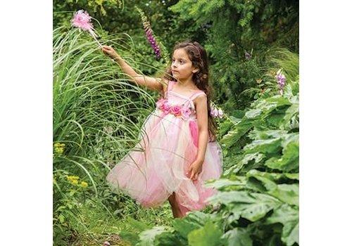 Travis Designs Travis Designs Summer Fairy Verkleedset 3-5 jaar