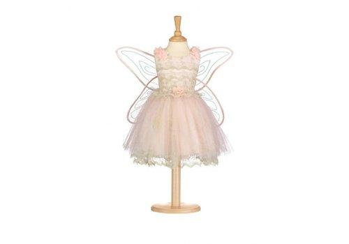Travis Designs Travis Designs Vintage Fairy Verkleedset 6 - 8 jaar