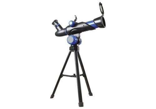 BUKI Buki Telescoop 15 Activiteiten