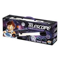Buki Telescoop 30 Activiteiten