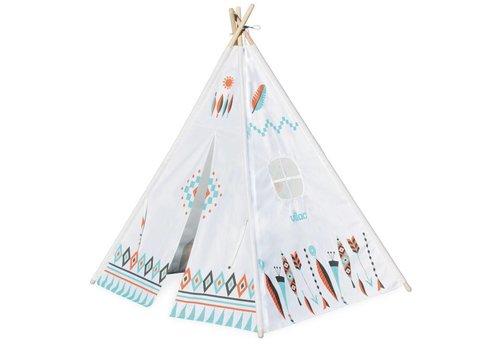 Vilac Vilac Tipi Cheyenne Ingela P Arrhenius