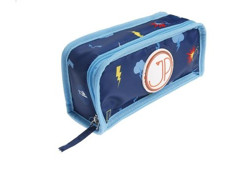 Jack Piers JP Pencil Box Lightning