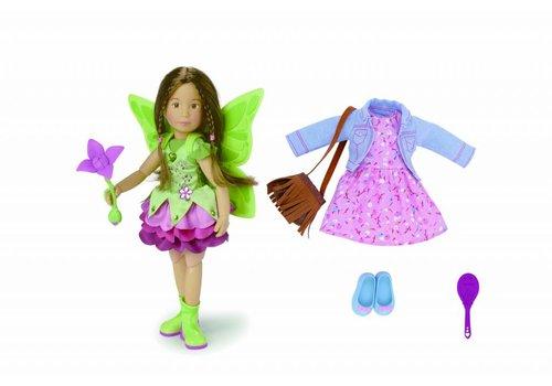 Kruselings Kruselings Sofia Deluxe Doll Set