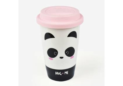 Legami Legami Take Away Mok Panda